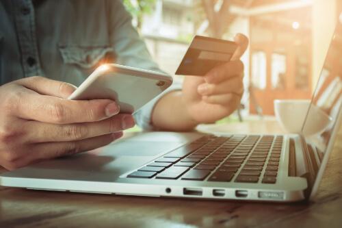ecommerce verkkokauppa verkkosivut verkkokaupat