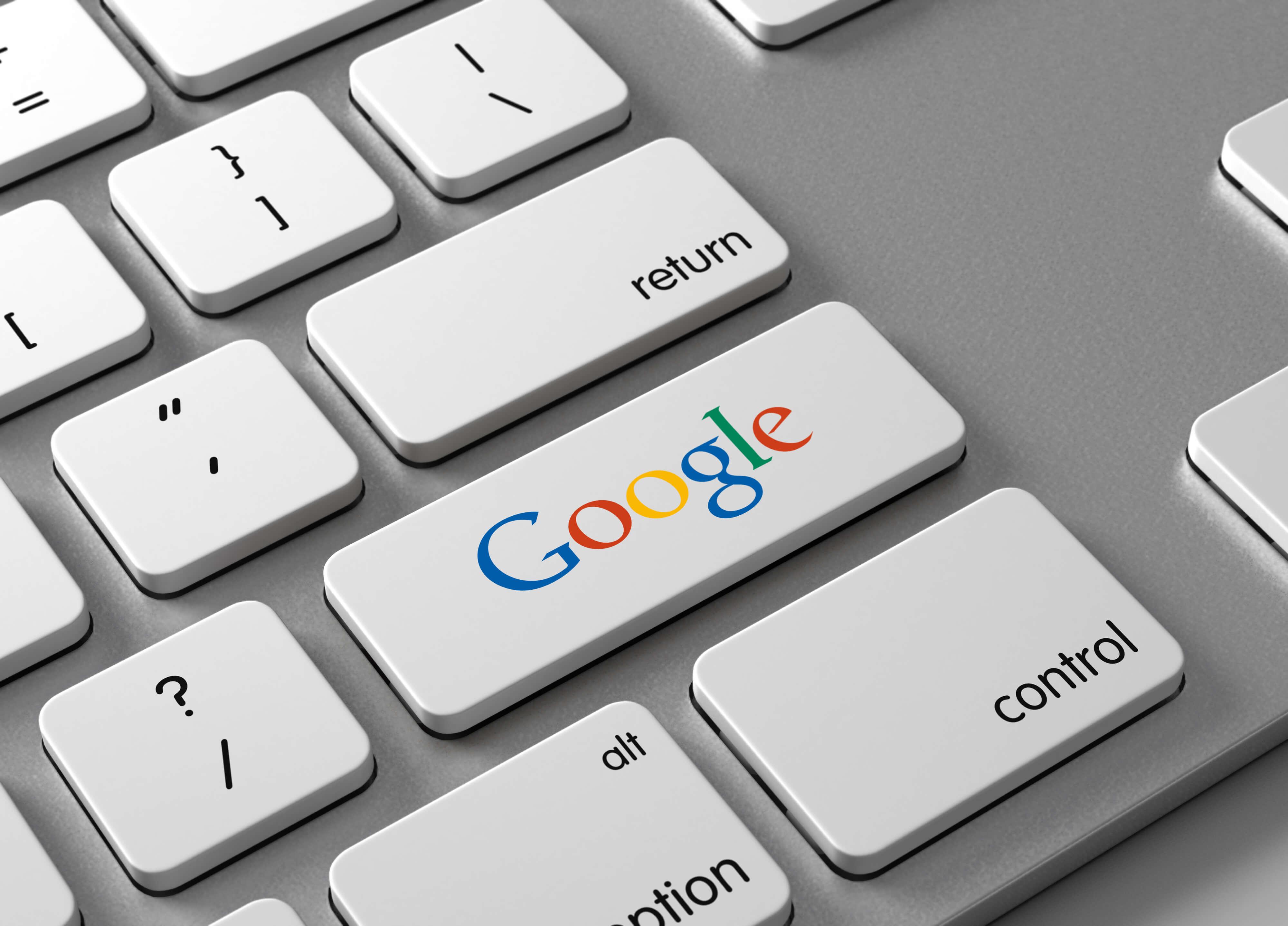hakukonemarkkinointi sem search engine marketing-google ads adwords